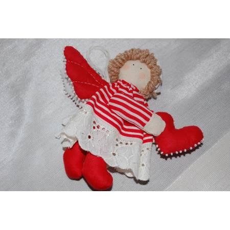 Картина по номерам Коханнячко - в подарочной коробке (AHM010), Handmade