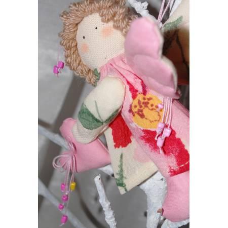 Картина по номерам Сестрички - в подарочной коробке (AHM030), Handmade