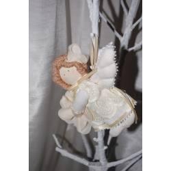 Ангелочек чувства - в подарочной коробке
