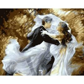 Свадебный вальс