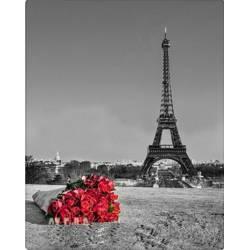 Набор алмазной мозаики - Париж, Эйфелева башня