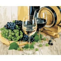 Виноделие 2