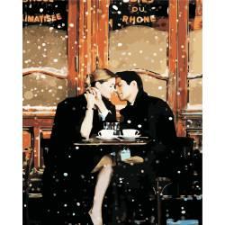 Сказочное свидание
