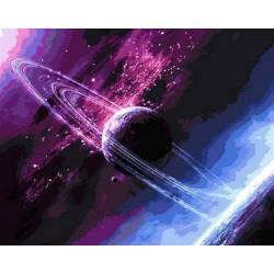 Красота вселенной
