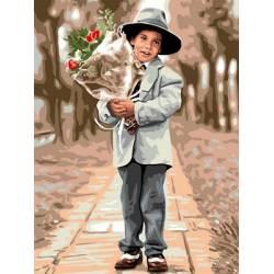 Молодой джентльмен