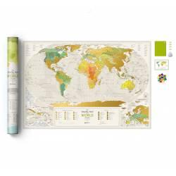 Travel Ma Geography World