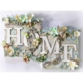 Для домашнего уюта