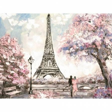 Французская весна