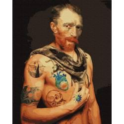 Ван Гог современности