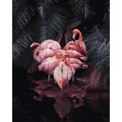 Фламинго-2