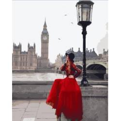 Лондонский шик