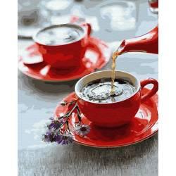 Чаепитие 2