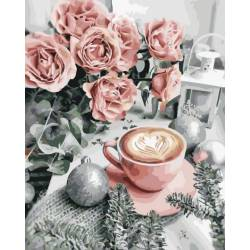 Праздничное утро
