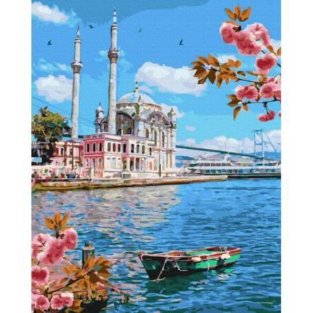 Невероятная Турция