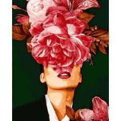 Цветочное наслаждение