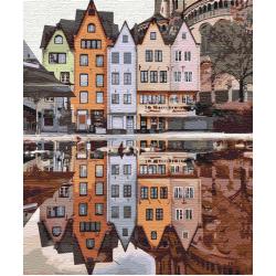 Отображение Стокгольма
