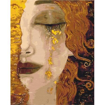 Золотые слезы
