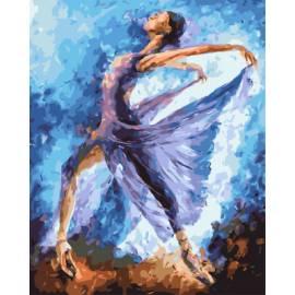 Воздушный балет