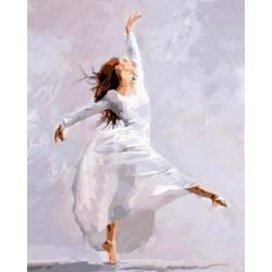 Воздушный танец