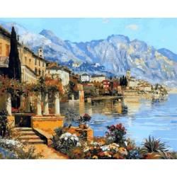 Очаровательная Италия