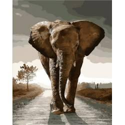 Королевский слон