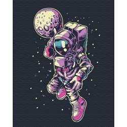 Космический арт
