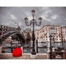 Магия Парижа