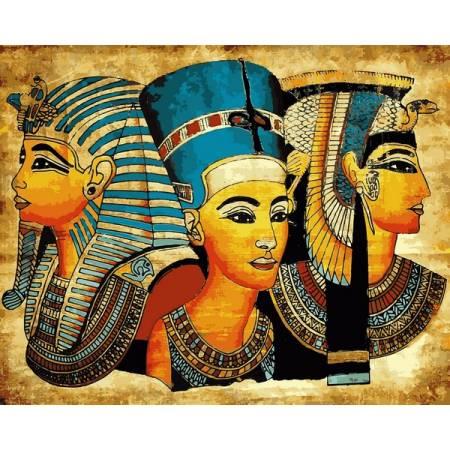 Символы Египта