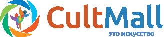 Интернет-магазин CultMall